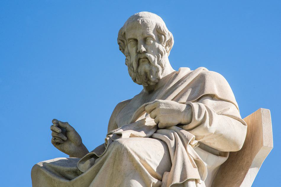 Philosophy Manuscript Editing and Proofreading Services
